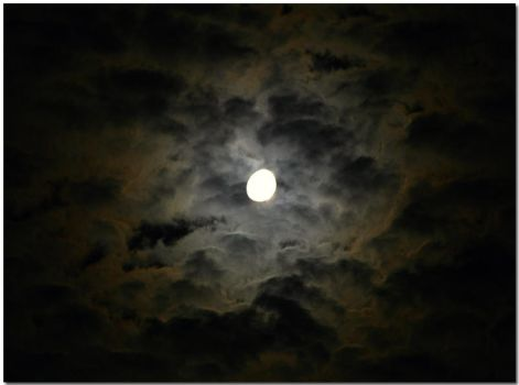 Moonlighting by cellists