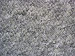 texture of carpet by sifreeman