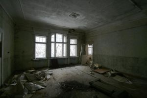 decay_72 by decay-stock