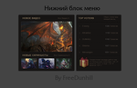 Fusion CMS Module videos and photos. by FREEDUNHILL