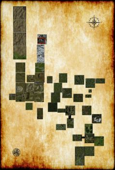 Dlb Map V4 Numbered by fatmandell