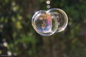 Bubbles! 3 by DNDBlog