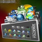 Folderize_icon_pack by pecan88