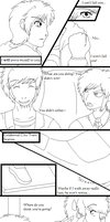 PCBC:OS round 1 page 17 by Innuo