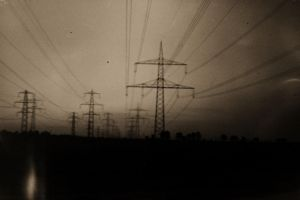 before the fall by farbanomalie