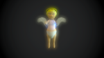 Cherub Render by Da-Bacon-master