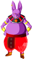 Champa 2 by alexiscabo1