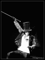 Alice Cooper Lyon 2011 by Wild-Huntress