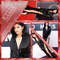 Photopack 2658: Kylie Jenner by PerfectPhotopacksHQ