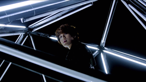 Taemin MAXSTEP Cube by MidnightMadness11