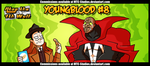 AT4W: Youngblood 8 by MTC-Studio