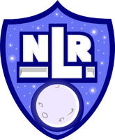 Concept: New Lunar Republic Logo by FiMStargazer