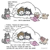 one direction - ziam: blanket fort! by milamint