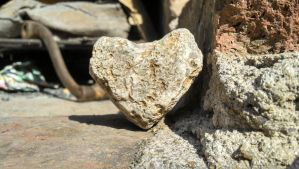 love stone by thistep
