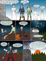 S. G. III comics: page 118 by Squirrel-slayer