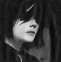 Gerard Way 2 by kid-iero