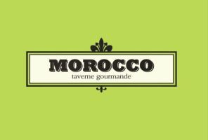 Morocco 01 by missgodbout