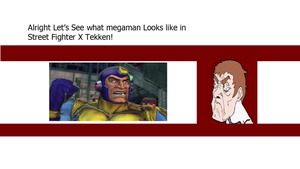 Oh Fuck You Capcom by DeRpYhOoVvEs