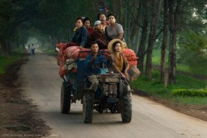 Nuang Shwe Taxi by mjbeng