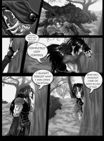TLE ep6 pg 45 by tiffawolf