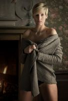 warming fire by creativephotoworks