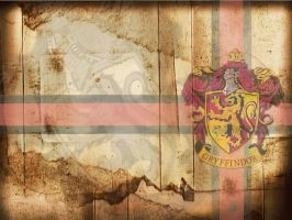 Gryffindor Wallpaper by whataboutren
