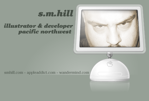 smhill devid by smhill