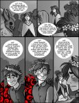 Arch Epilogue 42 by TheSilverTopHat