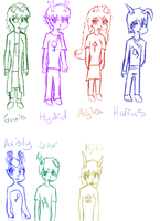Livestream: 10/22/12: FANTROLL GALORE by RMAfan101