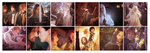 Lord of the rings icons by ANGOOY