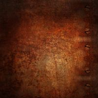 Rusty Screwed Texture 02... by the-night-bird