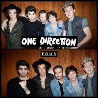 +Audio {Fireproof-One Direction} by LoveDreamsMM