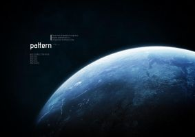 Principles: Pattern by ParadigmTradition
