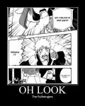 Bleach 625 by Onikage108