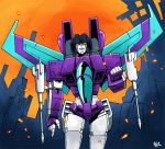 AHM ver Slipstream Finished by Uwall