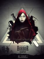 Horror II by 314tons