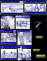 Final Fantasy 7 Page354 by ObstinateMelon