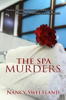 THE SPA MURDERS by Nephan