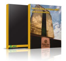 National Bank of Pakistan - Year Book by mohsinkhawar