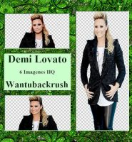 +Demi Lovato PNG by WantUBackRush