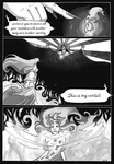 Diva's Issue Chapter 1 Page 4 by Martafav
