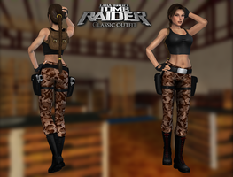 TRCO - TR3 Home Outfit 2012 by legendg85