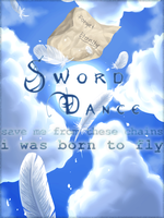 forget eternity by Sword-Dance