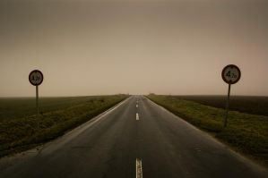 road to nowhere by torobala