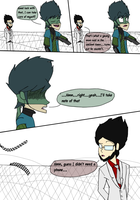 Reboot OCT- Audition Page 17 by Tigertony10