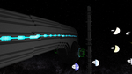 Venyet Battle ship preveiw by Dimcreaper