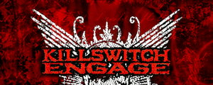 Killswitch Engage by 6DeaD6SeT6