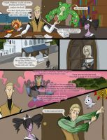 Duality-OCT: Round2-Pg2 by WforWumbo