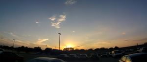 Panorama 11-03-2012,A by 1Wyrmshadow1