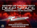 DbE-Deep Space by DesignsByEve